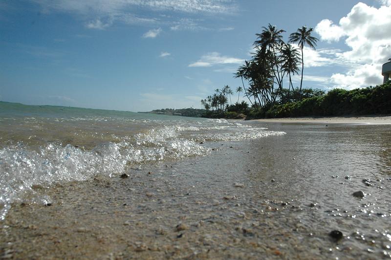 Hawaii - Kahala Beach-83.JPG