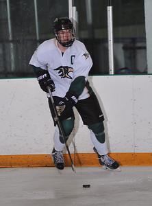 Vista Hockey 2014