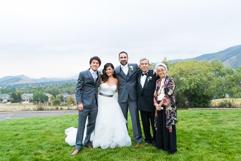 20170929_Wedding-House_0779.jpg