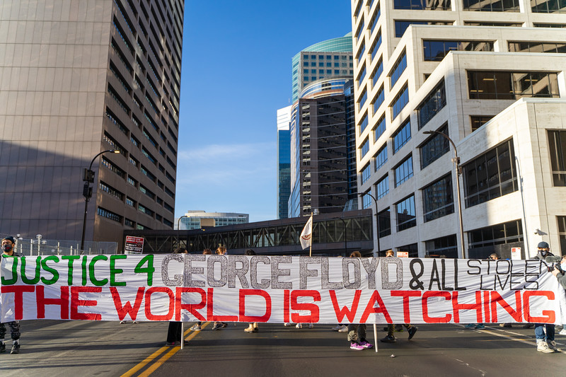 2021 03 08 Derek Chauvin Trial Day 1 Protest Minneapolis-14.jpg