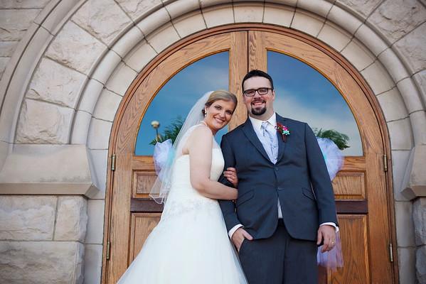 05-Formals | Myers Wedding