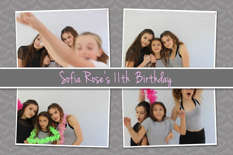 Sofia_11th_Birthday_Prints_00023.jpg