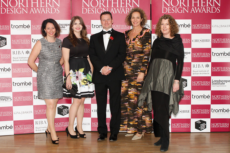 Northern Design Awards_wall-54.jpg