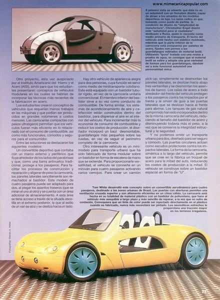 disenadores_del_futuro_noviembre_1995-02g.jpg