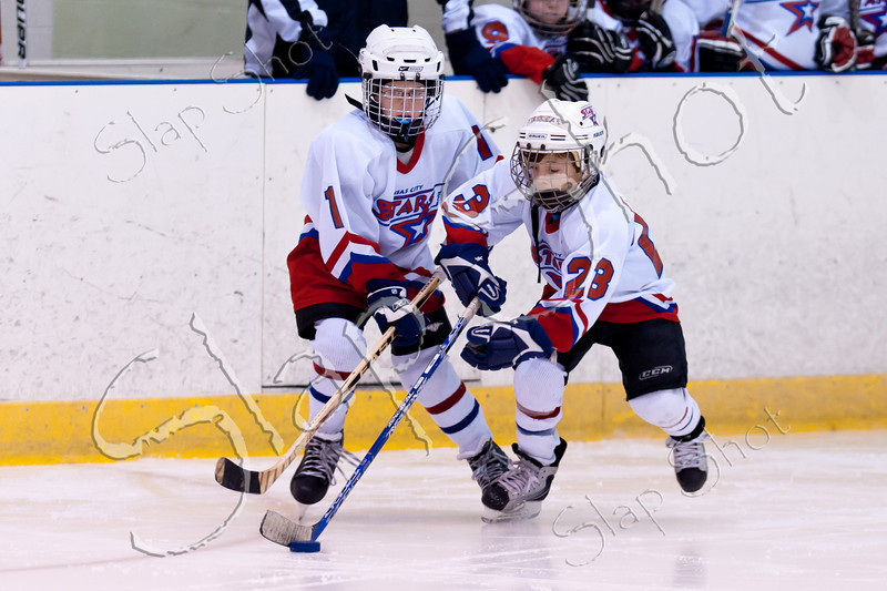 Midwest Mite Selects Wichita Feb 19th and 20th