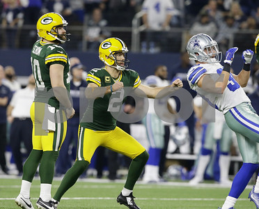 packers-boot-cowboys-from-playoffs