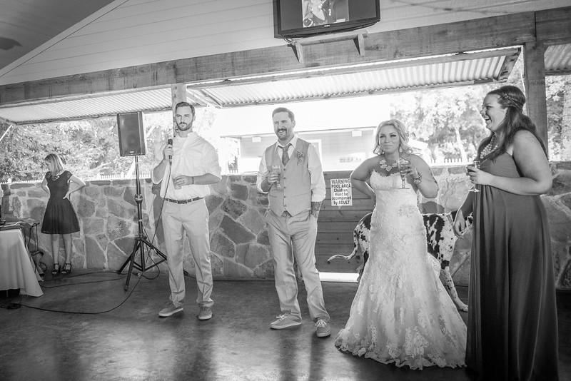 2014 09 14 Waddle Wedding-675.jpg