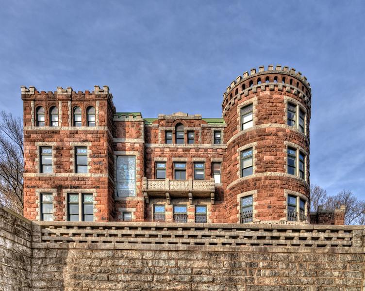 Lambert Castle-1.jpg