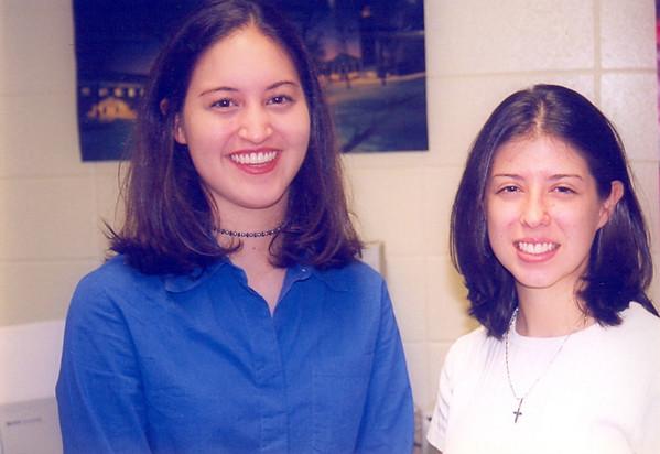 Net Day 1997