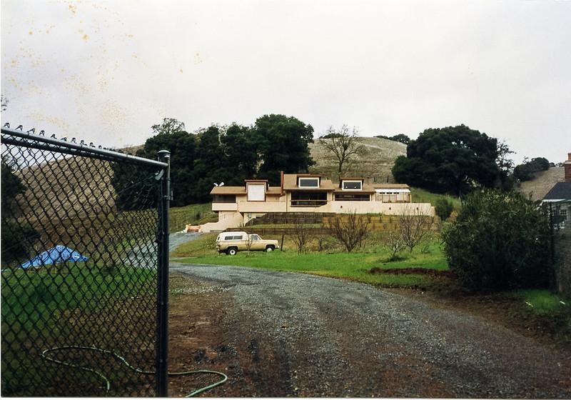 1991-1992 Building 111 Vaca Creek Way-117.jpg