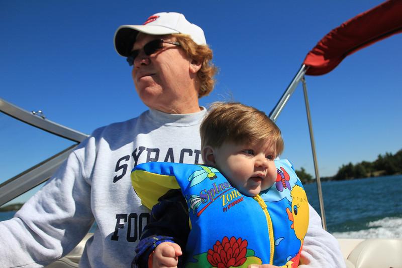 camp-Wyatt's first boat ride 038-2.jpg