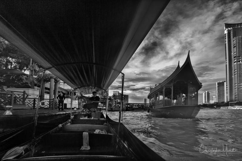 bangkok1_20120913_3468.jpg
