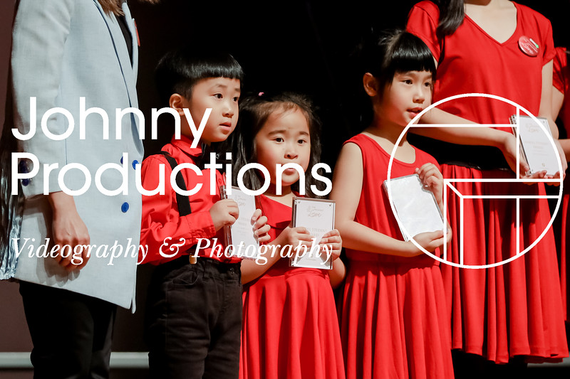 0095_day 1_award_red show 2019_johnnyproductions.jpg