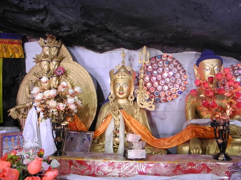 india2011 569.jpg
