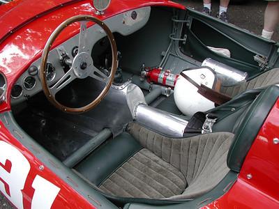 07-19-03 Pittsburgh Vintage Grand Prix