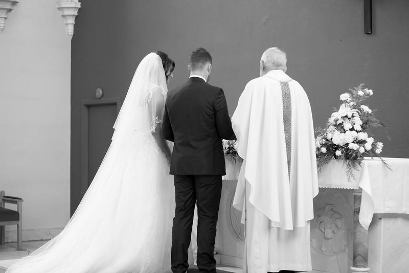 wedding (175 of 788).JPG
