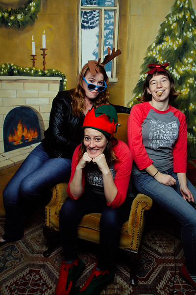 Pictures with Santa Earthbound 12.2.2017-087.jpg