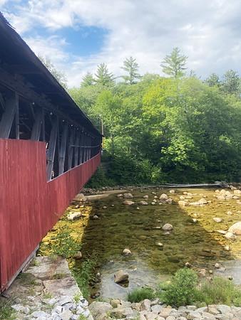 New Hampshire 2020