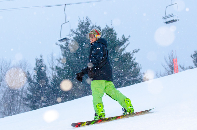 Opening-Day-Slopes-2014_Snow-Trails-71126.jpg