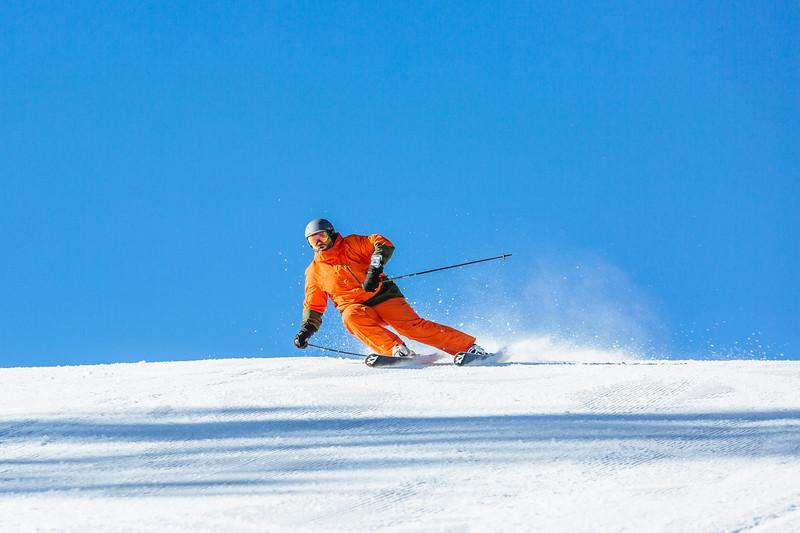 Corduroy Bluebird Ski Carve.jpg
