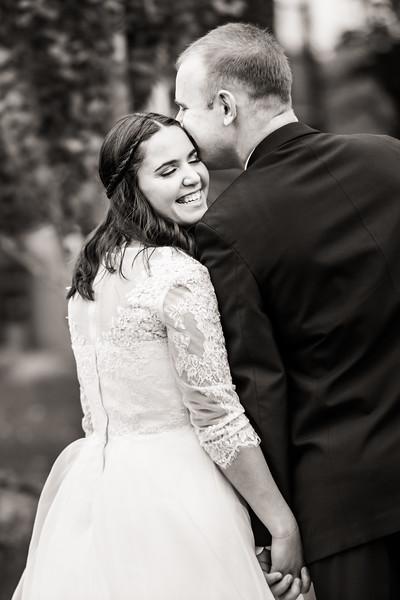 Walker Wedding-25.jpg