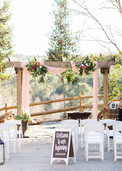 Macheski Fuller Wedding5.jpg