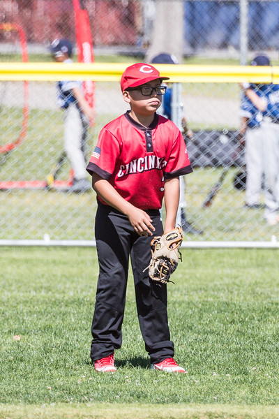 20180421-Liam-Baseball-081.jpg