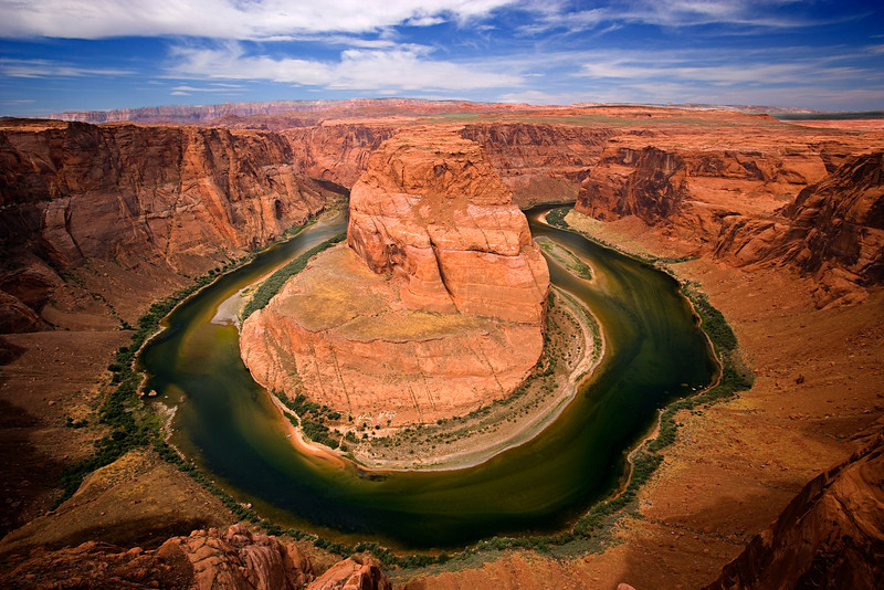 XK4L0830_horseshoe_bend_arizona-better - rock removed local contrast enhancement.jpg