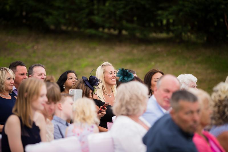 bensavellphotography_wedding_photos_scully_three_lakes (182 of 354).jpg