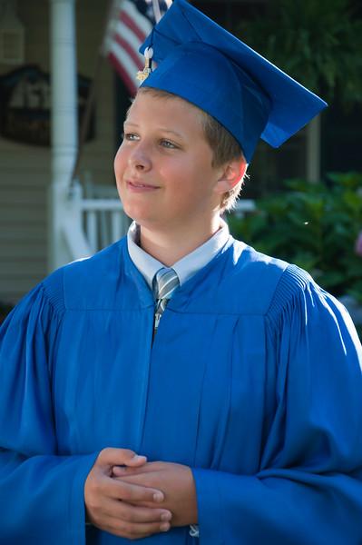 20120615-Connor Graduation-001.jpg