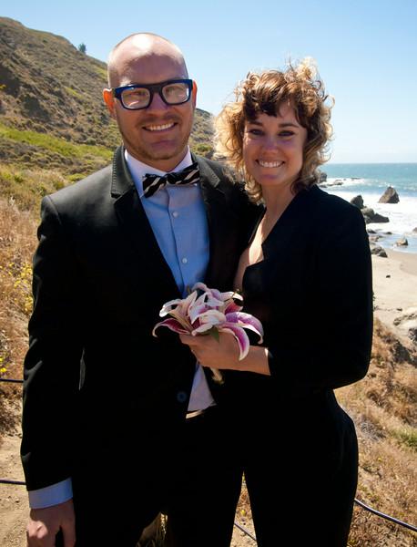 ben-cassie-wedding-048.jpg