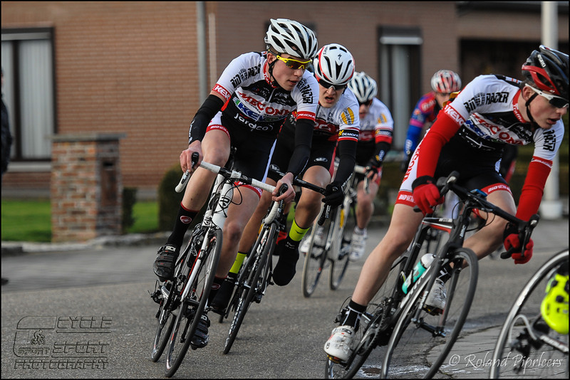 zepp-nl-jr-121.jpg