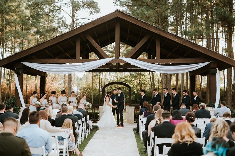 Rowan + Finn Wedding-0493.jpg