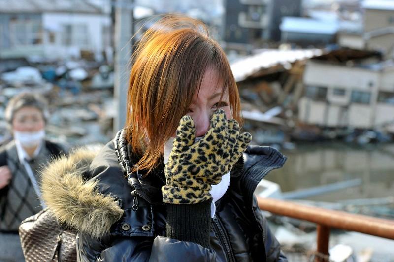 JapanEarthquake2011-346.jpg