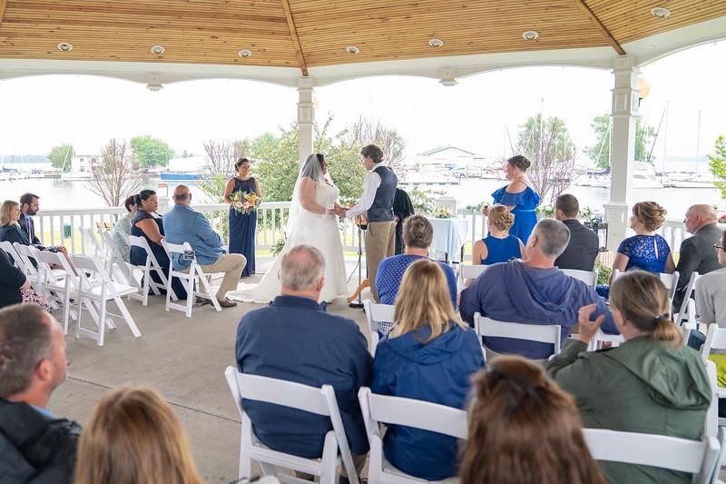 Schoeneman-Wedding-2018-106.jpg