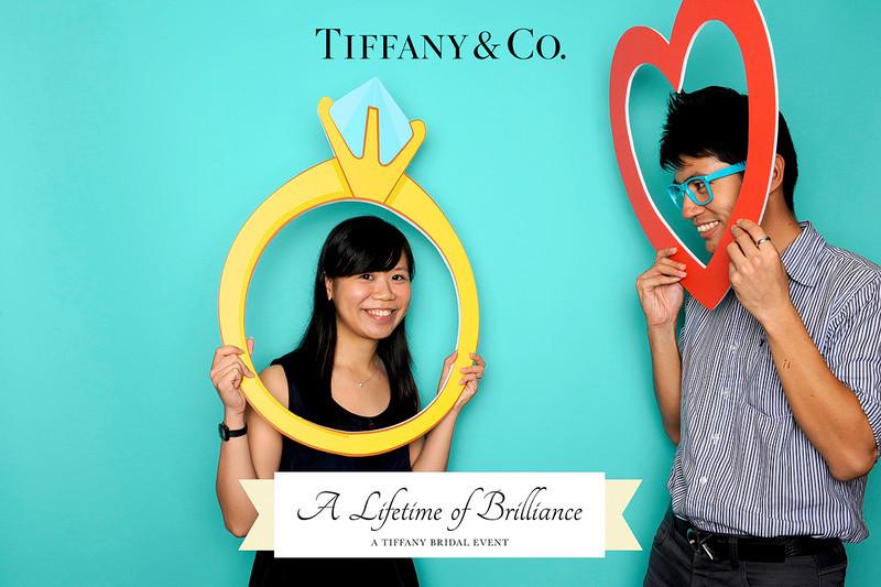 Tiffany 010.jpg