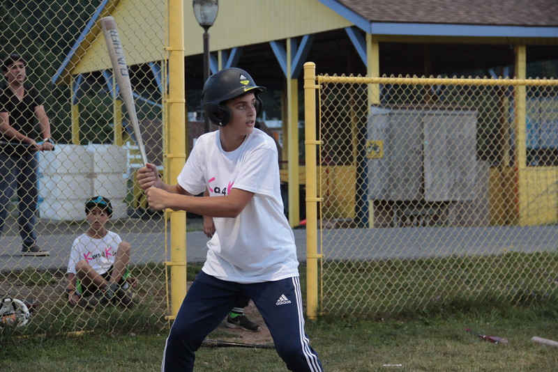 kars4kids_thezone_camp_2015_boys_boy's_division_sports_baseball_ (10).JPG
