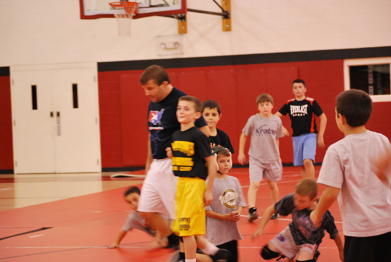 Ken-Chertow-Wrestling-Camp-at-Lutheran-West-Ken-getting-ready-to-show-a-move-34.jpg