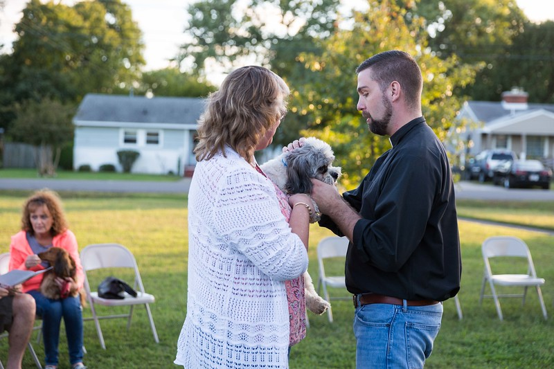 Blessing of the animals 10-3-2017 (152).jpg