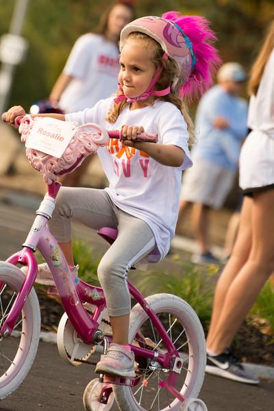 Burlington-Kids-Ride-2019-172.jpg