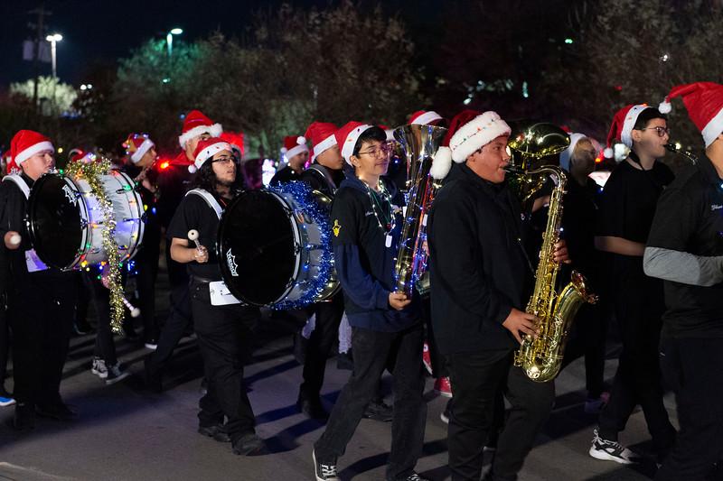 Holiday Lighted Parade_2019_401.jpg
