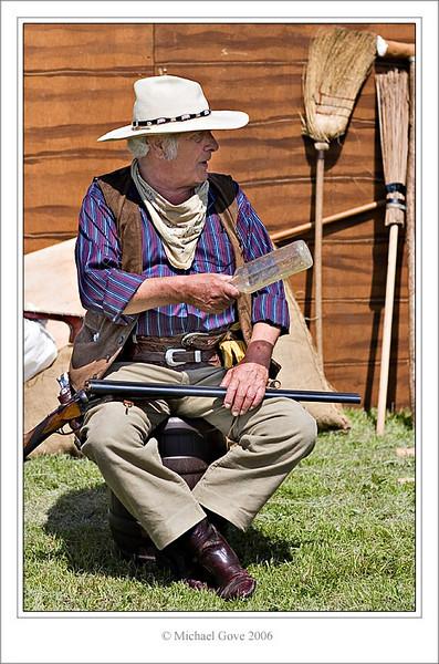 The cowboy (61622886).jpg
