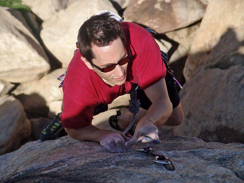 04_03_13 climbing high desert & misc 096.jpg