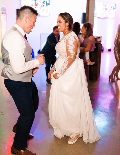 Alexandria Vail Photography Wedding Taera + Kevin b 481.jpg