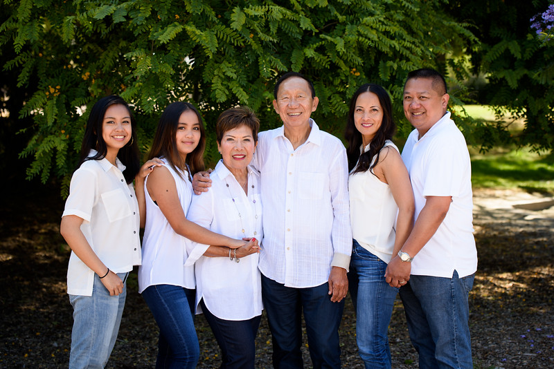 2017-Lim Family-025.jpg