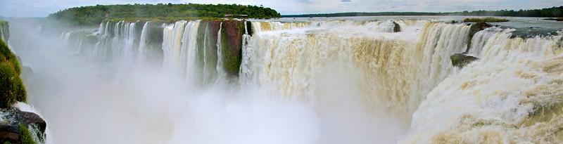 Iguazu12.27.11Iguazu3 (1).jpg