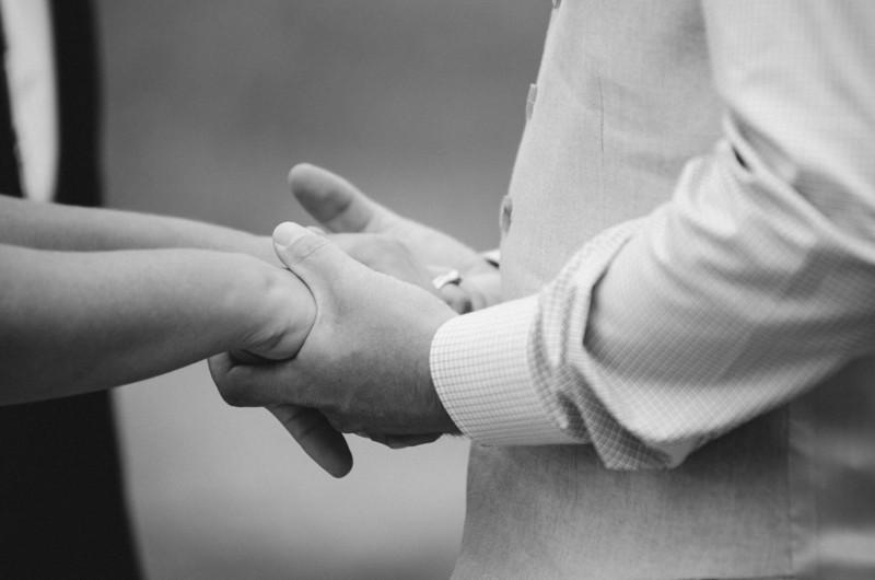 wedding-bw-049.jpg
