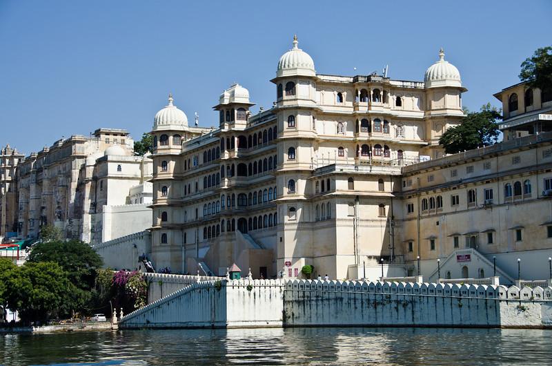 India 310. Udaipur.jpg