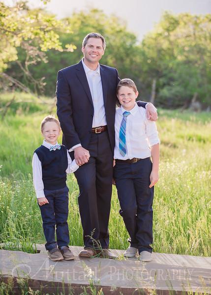 Osmond Family 50.jpg