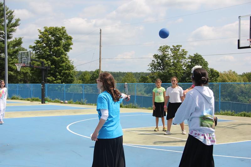 kars4kids_thezone_camp_GirlsDivsion_sports_machanayim (29).JPG